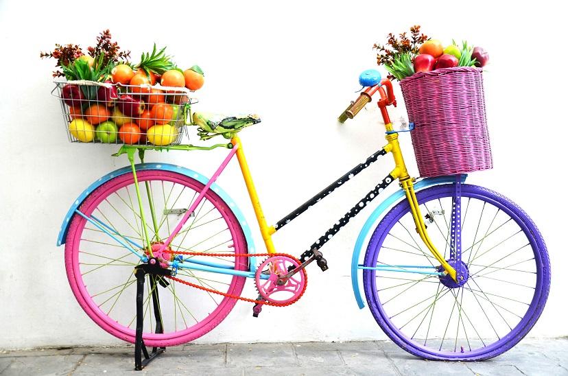 Negozio Bici Riccione accessori e ricambi