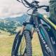 noleggio bici bike rental riccione