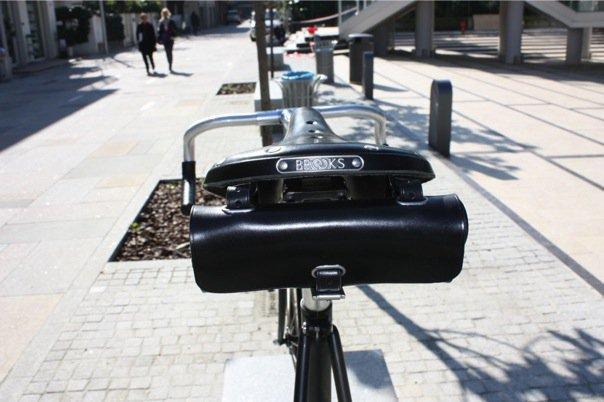 restauro bici riccione
