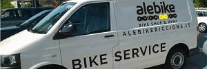 consegna bici noleggio assistenza riccione misano cattolica rimini