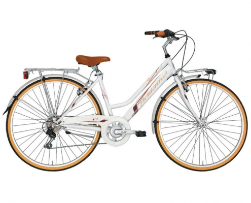 Bike Hire Riccione City Bike Lady Online Shop Rent City Bike Riccione Rimini Cattolica Misano Romagna Italy