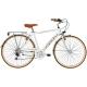 Golf Man Online Shop Rent City Bike Riccione Rimini Cattolica Misano Romagna Italy