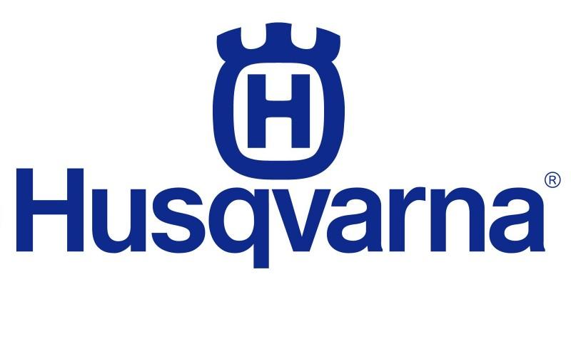 husqvarna cycle italia riccione rivenditore ebike bicicletta elettrica noleggio vendita
