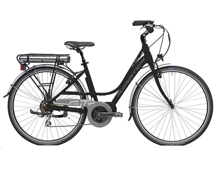 Noleggio E Bike Riccione Rimini Misano Rent Ebike Electric